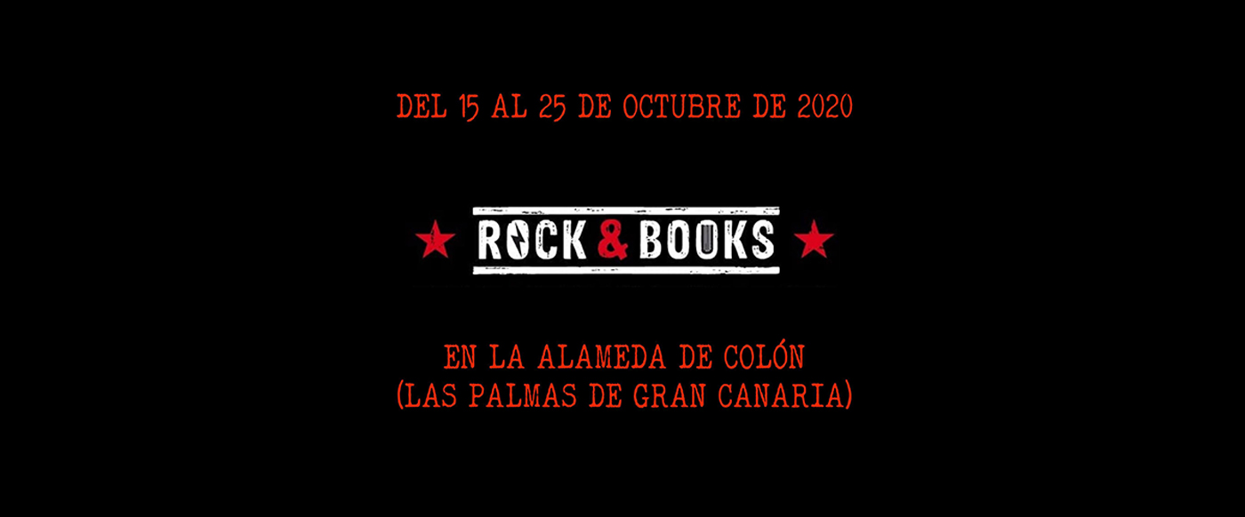 ROck_Books.jpg